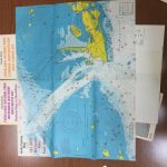 Old Fishing Maps — Florida Sportsman   Florida Sportsman Fishing Maps