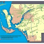 Parks & Recreation   Map Of Lee County Florida