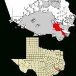 Pasadena, Texas   Wikipedia   Van Horn Texas Map