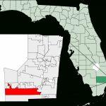 Pembroke Pines, Florida   Wikipedia   Peacock Bass Florida Map