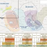 Permian Basin Overview   Maps   Geology   Counties   Texas Railroad Commission Drilling Permits Map