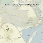 Permian Highway Pipeline   Wimberley Valley Watershed Association   Kinder Morgan Pipeline Map Texas