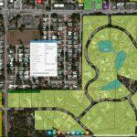 Pinellas County Enterprise Gis   Florida Gis Map