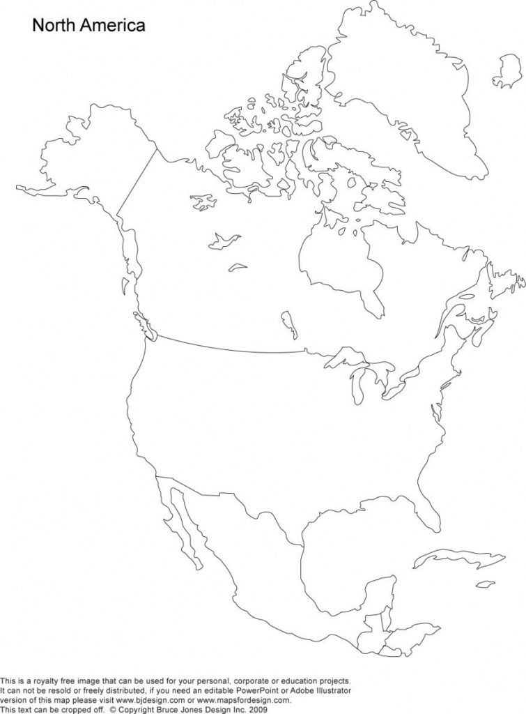 Pinhappy Looking On 2. What Ever   World Map Coloring Page, Map - Free Printable Outline Map Of North America