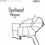 Pinnadine Castro On School | Us Map Printable, Map, Us Map – Printable Map Of Southeast United States