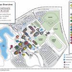 Pittsburg Campus Overview   Pittsburg California Map