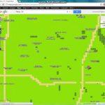 Plano, Texas In 8 Bit Google Maps   Youtube   Google Maps Plano Texas