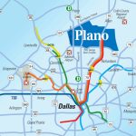 Plano Tx Google Maps And Travel Information | Download Free Plano Tx   Google Maps Plano Texas