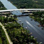 Ponte Vedra Beach, Florida   Wikipedia   Punta Verde Florida Map