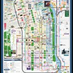 Portland Map Online – Portlandmap   Printable Map Of Portland Oregon