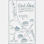 Print Map For Wedding Invitations   The Best Wedding Picture In The   Printable Maps For Invitations
