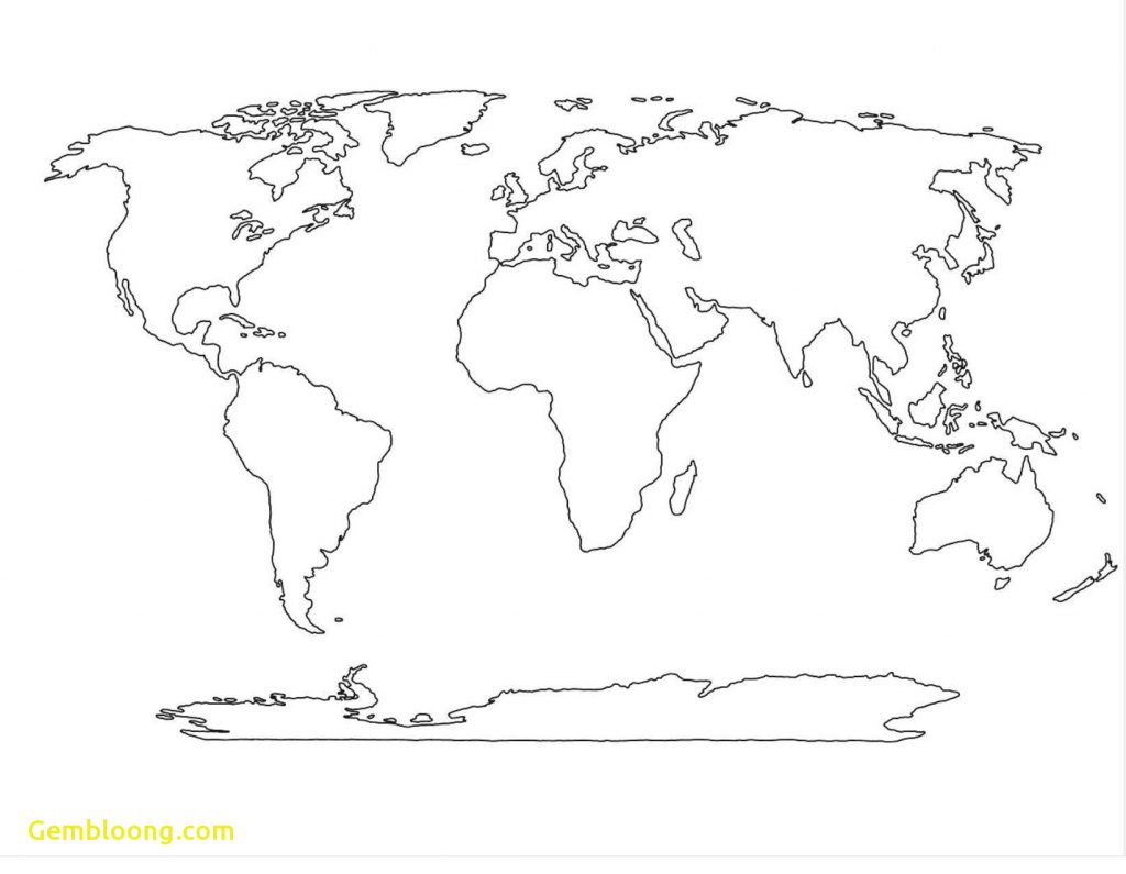 Blank Map Of Africa Printable.Printable Blank Africa Map New World Pdf Full Resolution Of