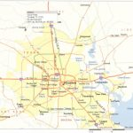 Printable Zip Code Map Of Houston Tx Printable Zip Code Map Of   Houston Zip Code Map Printable