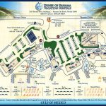 Property Map For Vacation Beach Condos | Dunes Of Panama   Map Of Panama City Beach Florida