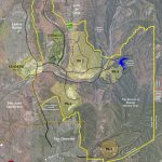 Rancho Mission Viejo Aerial Map | Rancho Mission Viejo | Mission   Mission Viejo California Map