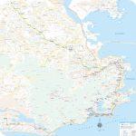 Rio De Janeiro Map   Detailed City And Metro Maps Of Rio De Janeiro   Printable Map Of Rio De Janeiro