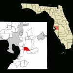 Riverview, Florida   Wikipedia   Riverview Florida Map