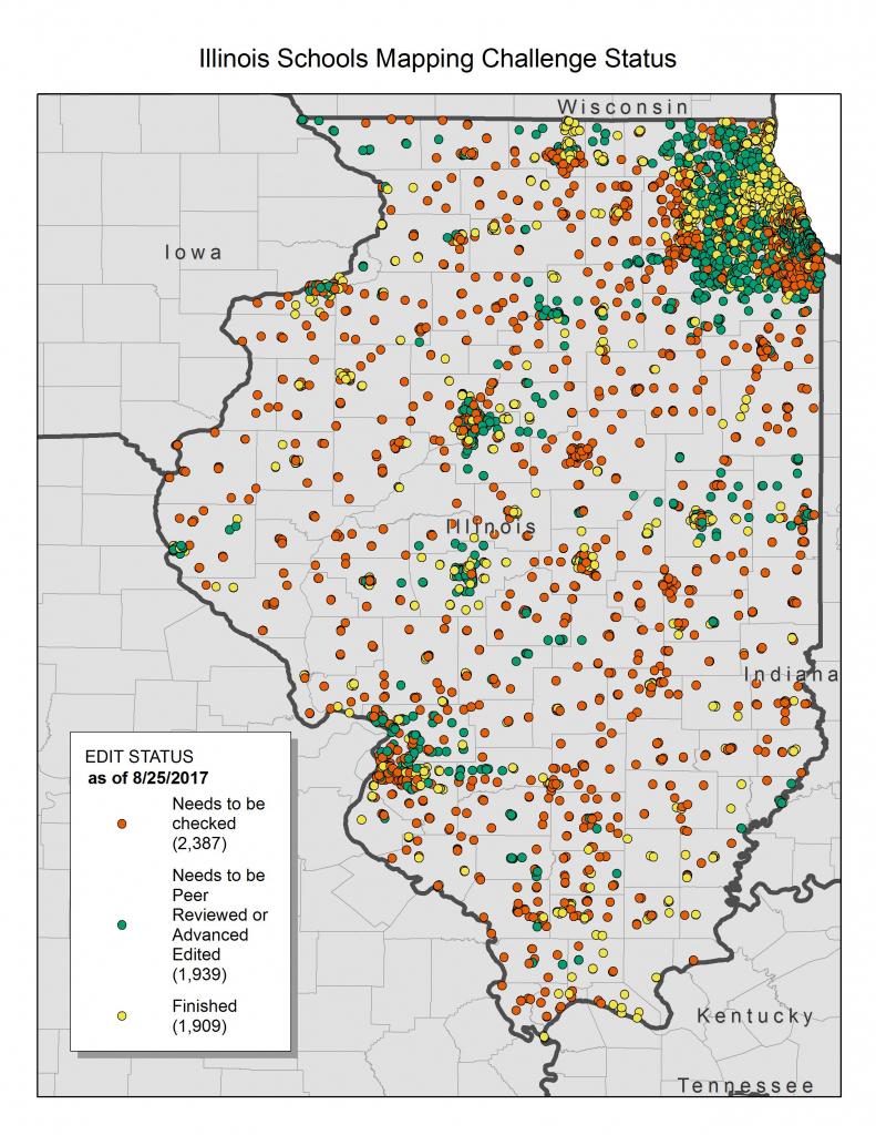 Road Atlas Map Of Michigan - World Maps - Red Bluff California Map