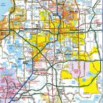Road Maps Of Central Florida #574135   Road Map Of Central Florida