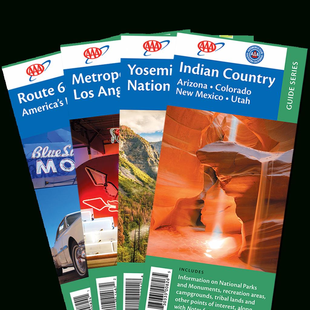 Road Trip Planning & Triptik® Travel Planner - Aaa Maps Florida