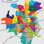 San Antonio Map With Zip Codes   Map Of San Antonio Zip Codes (Texas   Printable Map Of San Antonio