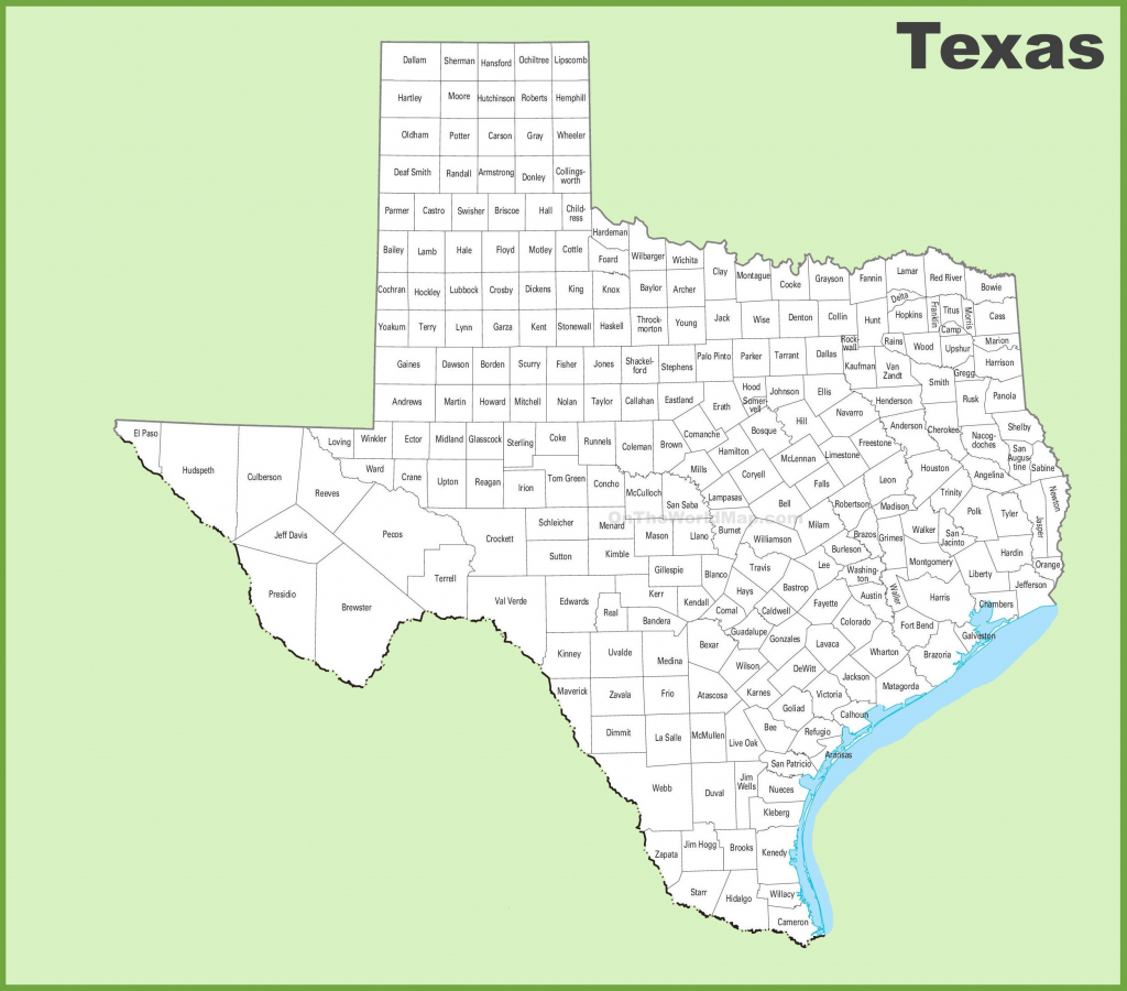 San Antonio Texas On Us Map Map America New Map Texas Showing Austin - Where Is Amarillo On The Texas Map