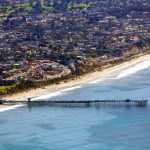 San Clemente, California   Wikipedia   San Clemente California Map