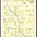 Sanborn Fire Insurance Map From Austin, Travis County, Texas. | Picryl   Map Insurance Texas