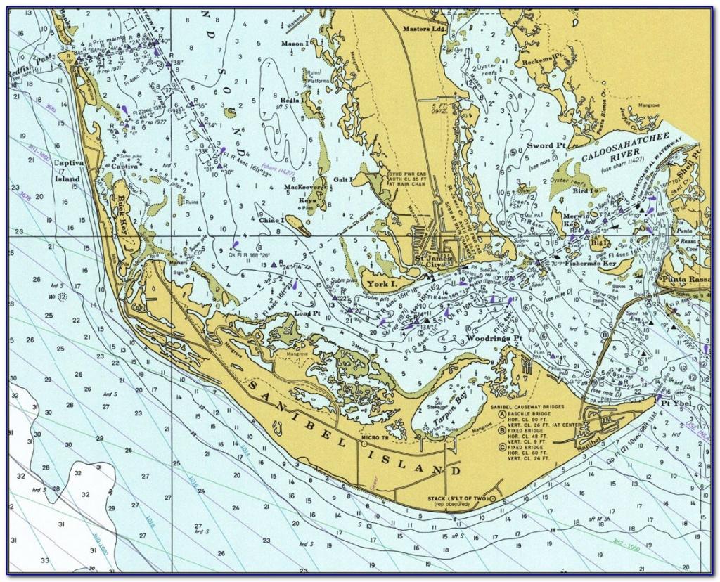 Sanibel Island Google Maps - Maps : Resume Examples #m9Pvdrr2Ob - Google Maps Sanibel Island Florida