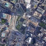 Save Or Print High Resolution Images From Google Earth – Dylan Brown – Google Earth Printable Maps