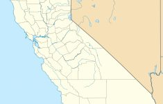 Sea Ranch, California – Wikipedia – Del Mar California Map