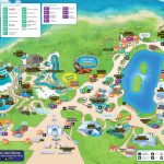 Seaworld Orlando Map Pdf New San Antonio Filefile Us Within Sea   Seaworld Orlando Park Map Printable