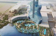 Map Of Seminole Casinos In Florida