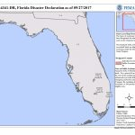 Seminole Tribe Of Florida Hurricane Irma   Seminole Tribe Of Florida   Native American Tribes In Florida Map