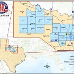 Service Territory | Tri County Electric Cooperative Inc.   Texas Electric Cooperatives Map