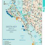Siesta Key Map Of Hotels | 2018 World's Best Hotels   Map Of Hotels In Siesta Key Florida