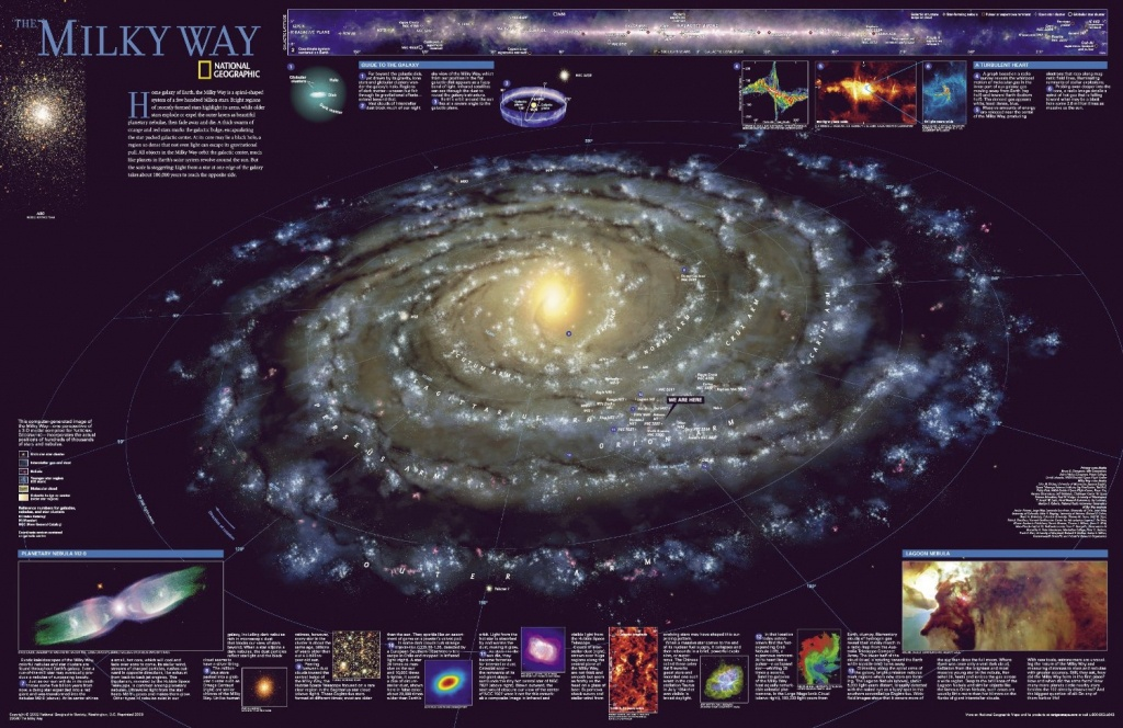 Skymaps - Publication Quality Sky Maps & Star Charts - Printable Star Map