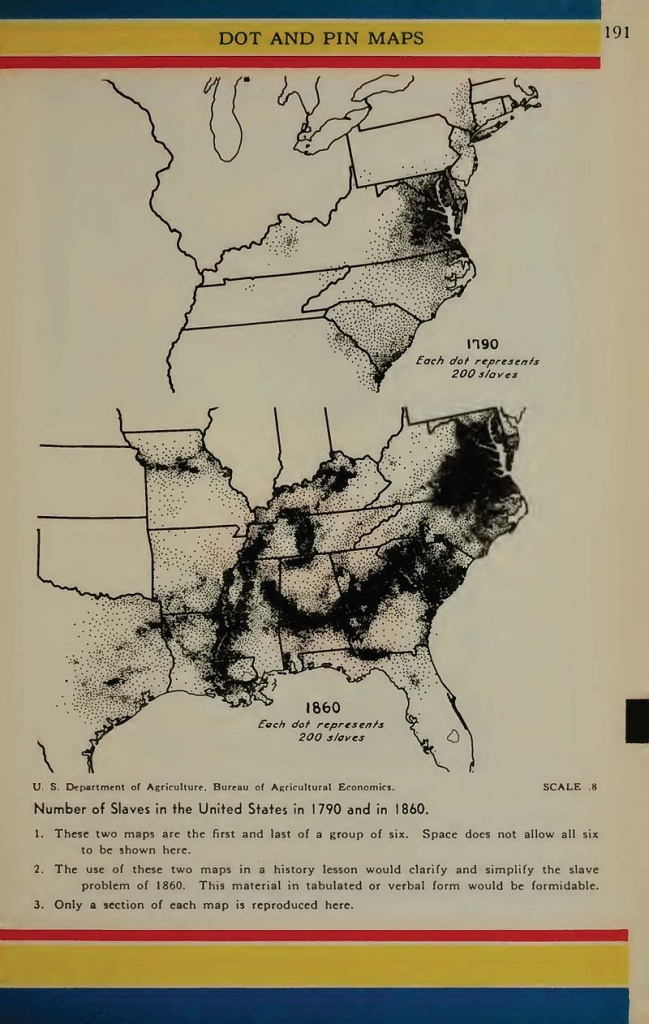 Slavery | The Handbook Of Texas Online| Texas State Historical - Daughtry Texas Google Maps