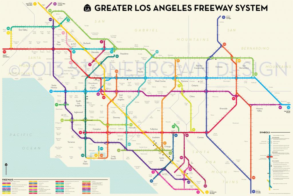 Southern California Toll Roads Map 34 California Toll Roads Map Maps - California Toll Roads Map