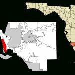 St. James City, Florida   Wikipedia   St James Florida Map