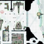 Star Wars Miniatures Scenarios   Star Wars Miniatures Printable Maps
