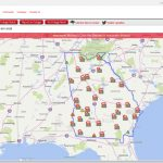 Storm Center Outage Maps Receive 3.1 Million Views For Record   Duke Florida Outage Map