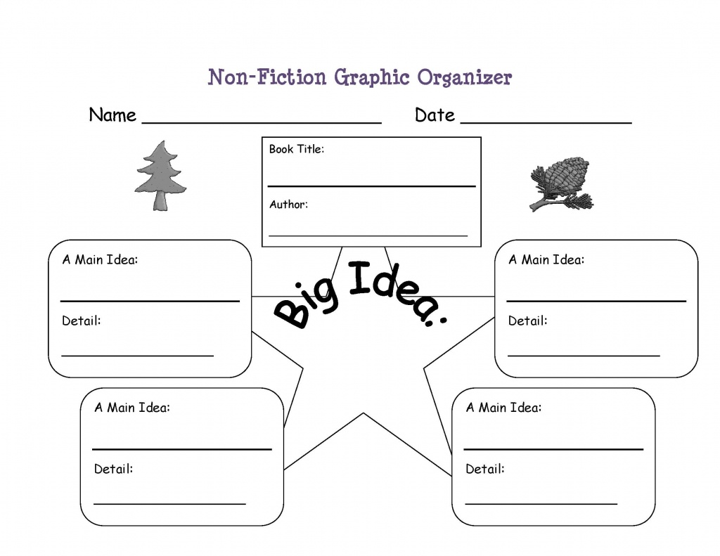 Story Map Cliparts - Cliparts Zone - Free Printable Story Map