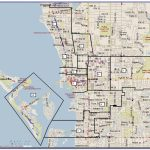 Street Map Of Downtown Sarasota Fl   Maps : Resume Examples #pvmvmdypaj   Map Of Sarasota Florida Neighborhoods