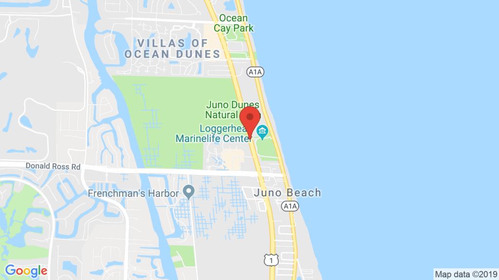 Sushi Jo Juno Beach In Juno Beach, Fl - Concerts, Tickets, Map - Juno Beach Florida Map