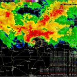 Tae Significant Weather Events   Florida State Weather Map