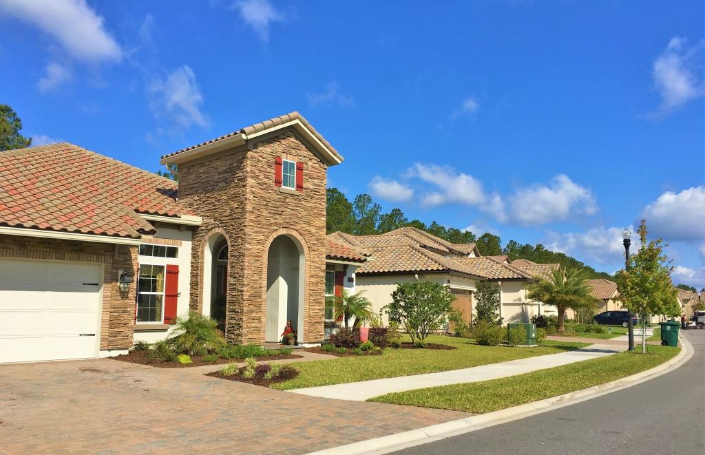 Tamaya Homes For Sale Jacksonville Fl - Map Of Homes For Sale In Florida