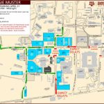 "Tamu Transport Svcs On Twitter: "".@tamu Muster Parking Will Be Open   Texas A&m Parking Map"