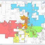 Test Park Amenities   Newberry Florida   Newberry Florida Map