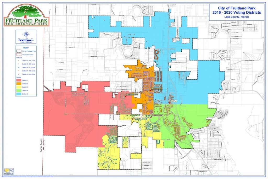 Test Park Amenities   Newberry Florida - Newberry Florida Map
